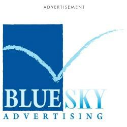 BLUE-SKY-AD